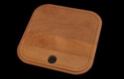 Tabla madera E44