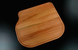 Tabla madera Luxor