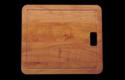 Tabla madera Q40