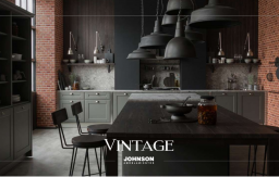 marco-vintage_ok