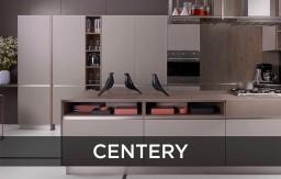 CENTERY TEXTO-01