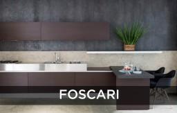 foscari TEXTO-01