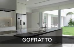 gofrato HOME-01