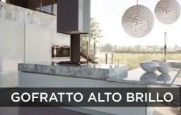 gofrato alto brillo TEXTO-01