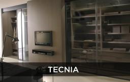 HOME TEX-01-01